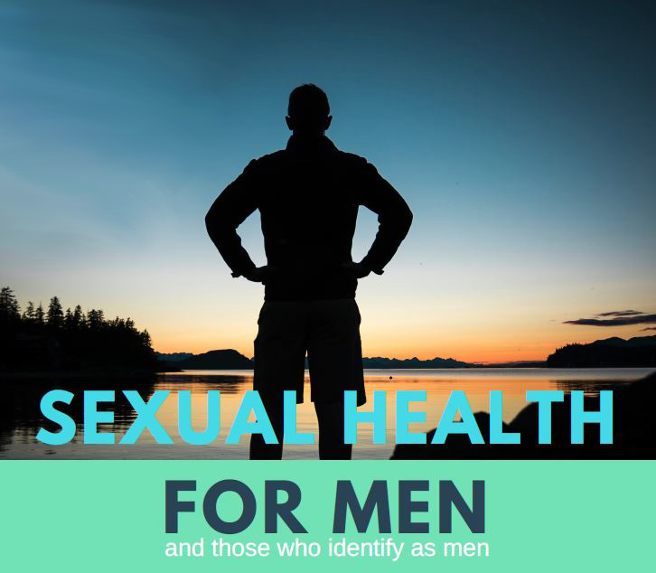 sexual-health-for-men