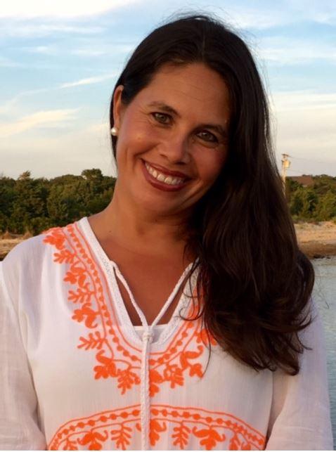 Kristin-Areglado-Hurley